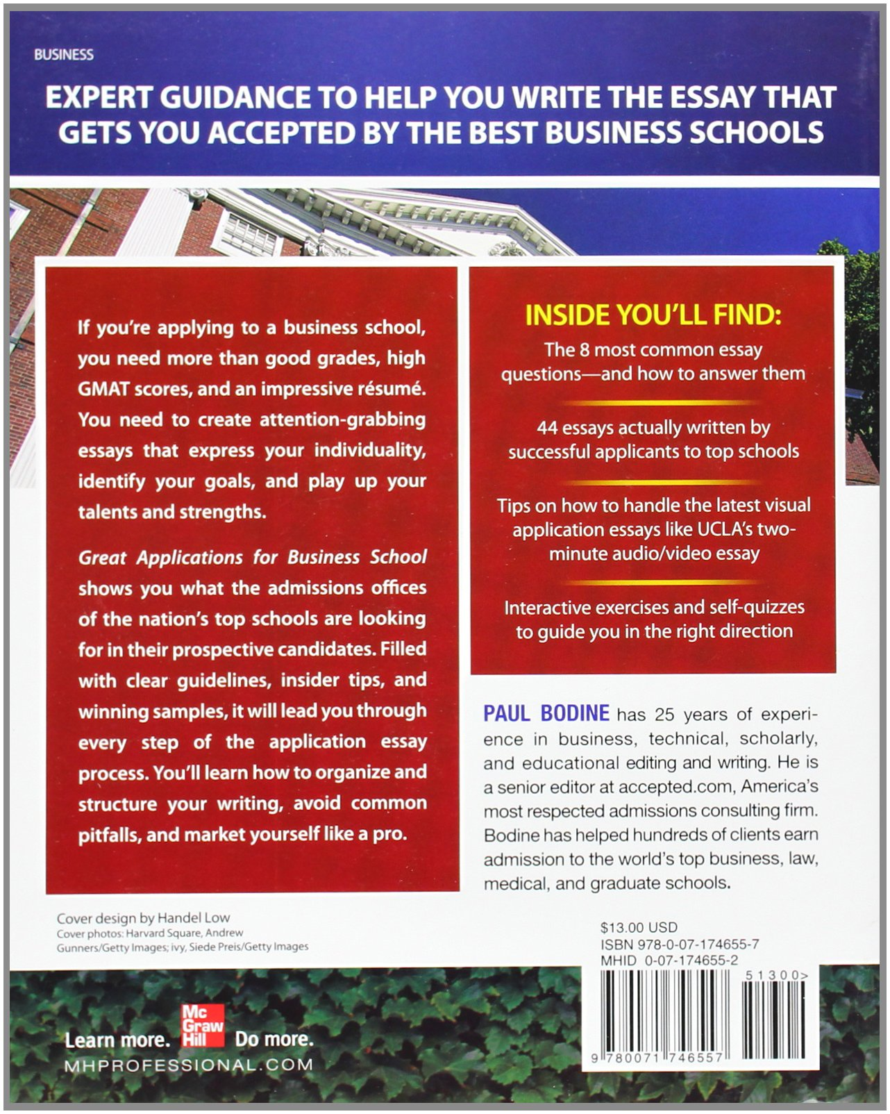 Buy Great Applications For Business School Second Edition Great  Buy Great Applications For Business School Second Edition Great  Application For Business School Book Online At Low Prices In India  Great  Applications