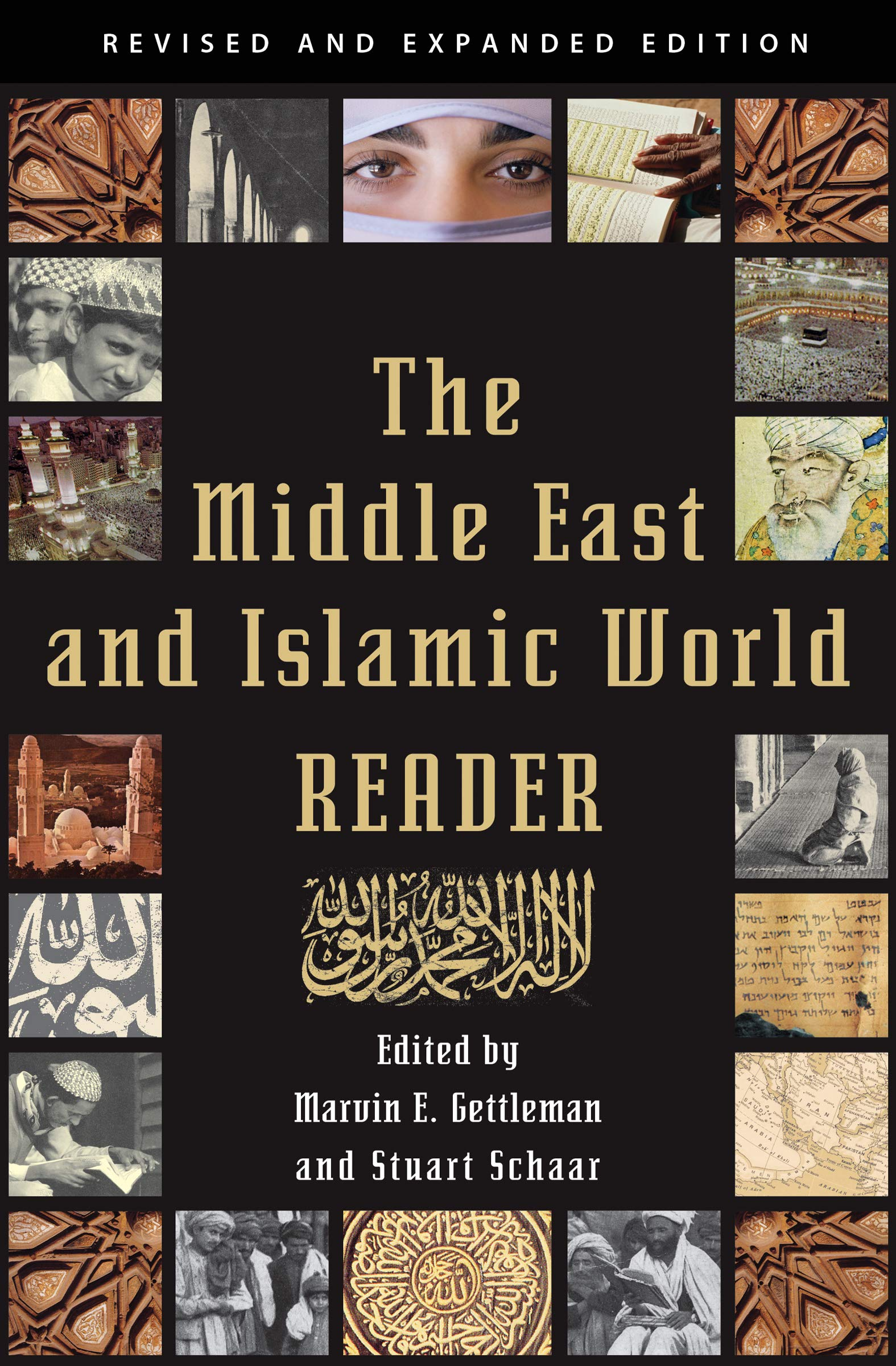 The Middle East And Islamic World Reader  English Edition