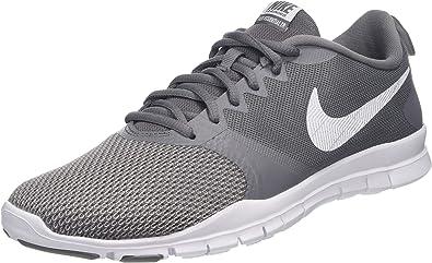 Nike Women's Flex Essential Training, Scarpe da Ginnastica