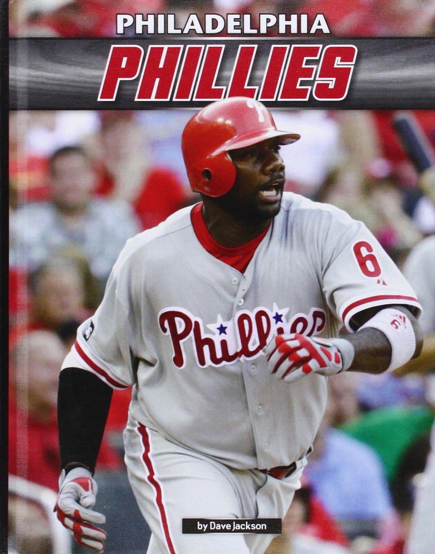 Philadelphia Phillies (Inside MLB)