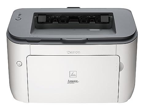 Canon i-SENSYS LBP6200d - Impresora láser - B/N 25 PPM
