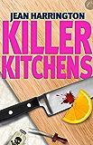 Killer Kitchens (Murders by Design)