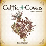 Celtic Covers ~J-POP Collections~