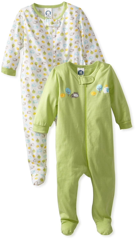 Amazon Com Gerber Unisex Baby Clothing