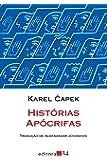 Histórias Apócrifas