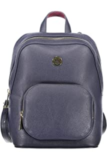 28dd1d225e41f Tommy Hilfiger Th Core Backpack, Sacs à dos femme, Bleu (Tommy Navy ...
