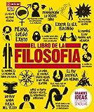 El libro de la ciencia: 37 (Grandes temas): Amazon.es