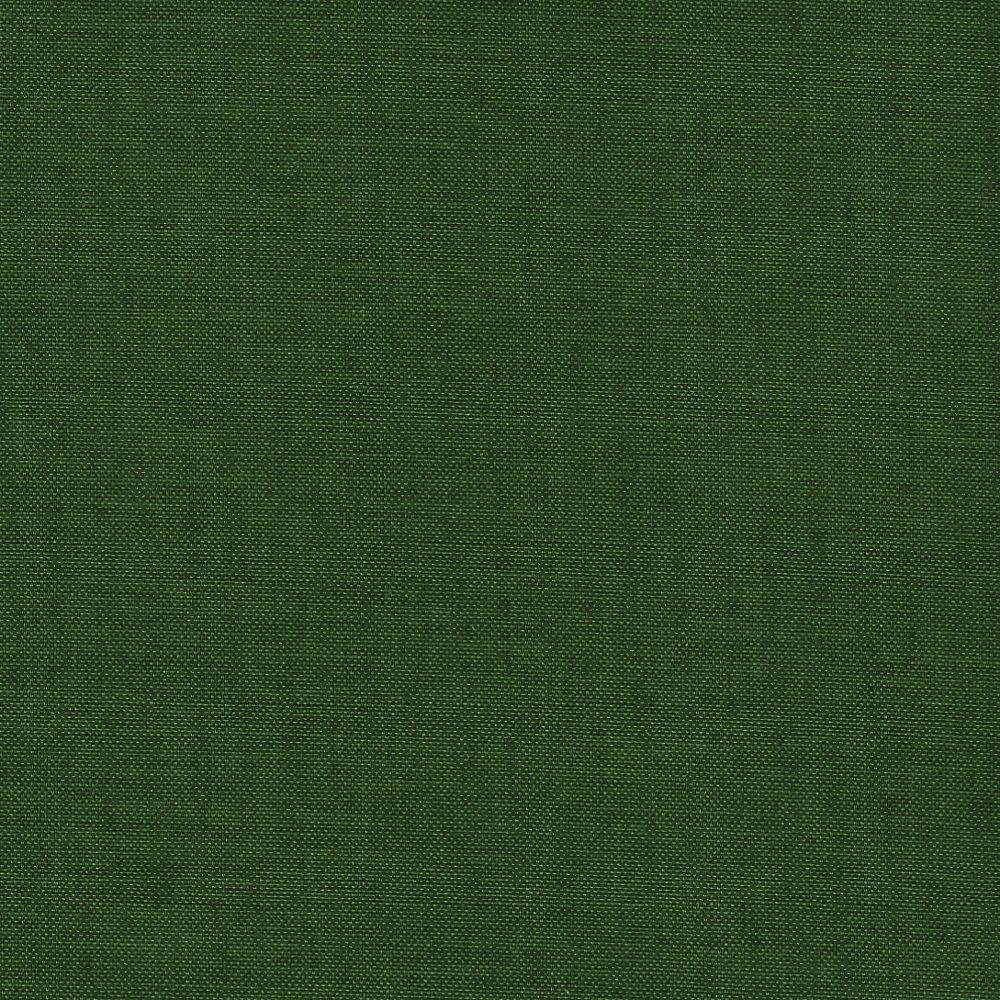 Amp-artshop Tischdecke Tischdecke Tischdecke Leinen Optik Oval 160x220 cm Grau BZW. Anthrazit - Farbe, Form & Größe wählbar mit Lotus Effekt - (O160x220DGrau) B01E7TU0YU Tischdecken ab5656