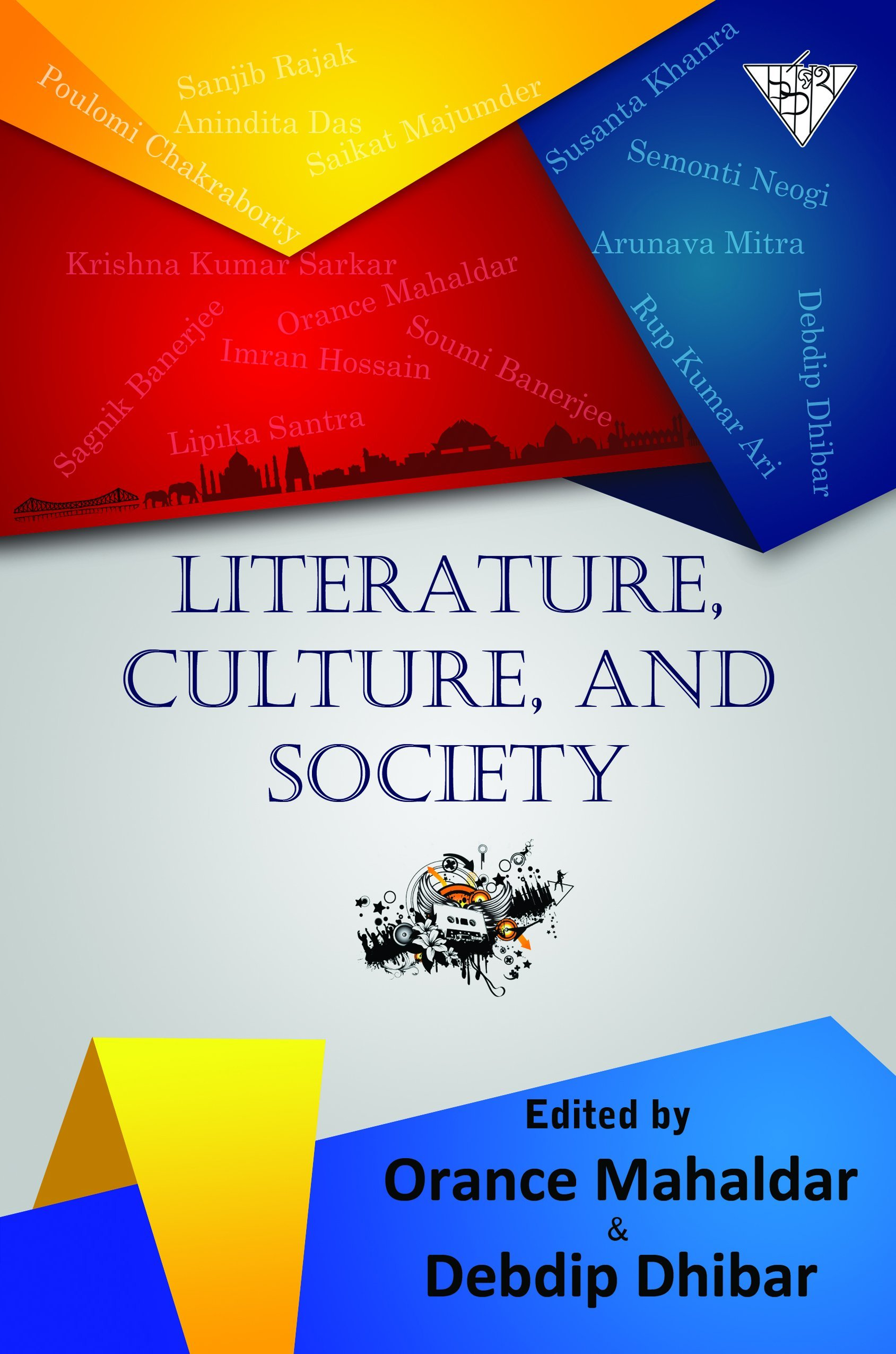 LITERATURE CULTURE AND SOCIETY PDF DOWNLOAD