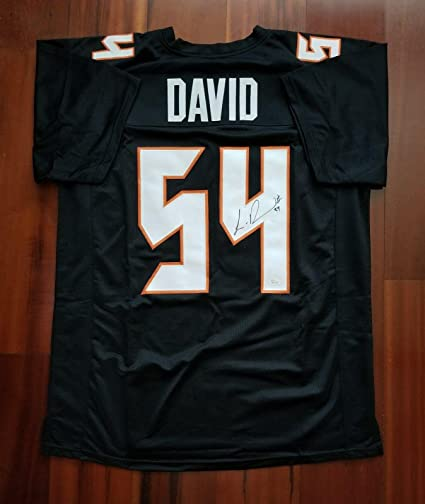 lavonte david jersey