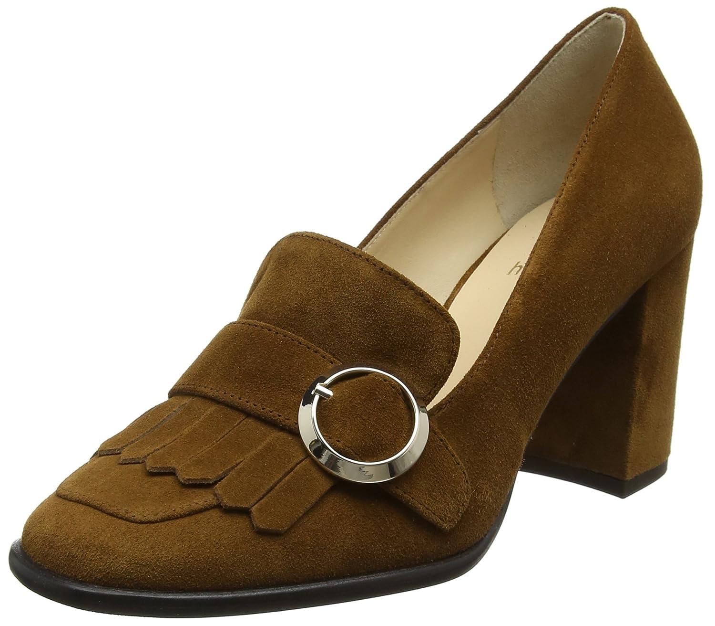Högl 4-10 7012 2200, Zapatos de Tacón para Mujer 41 EU