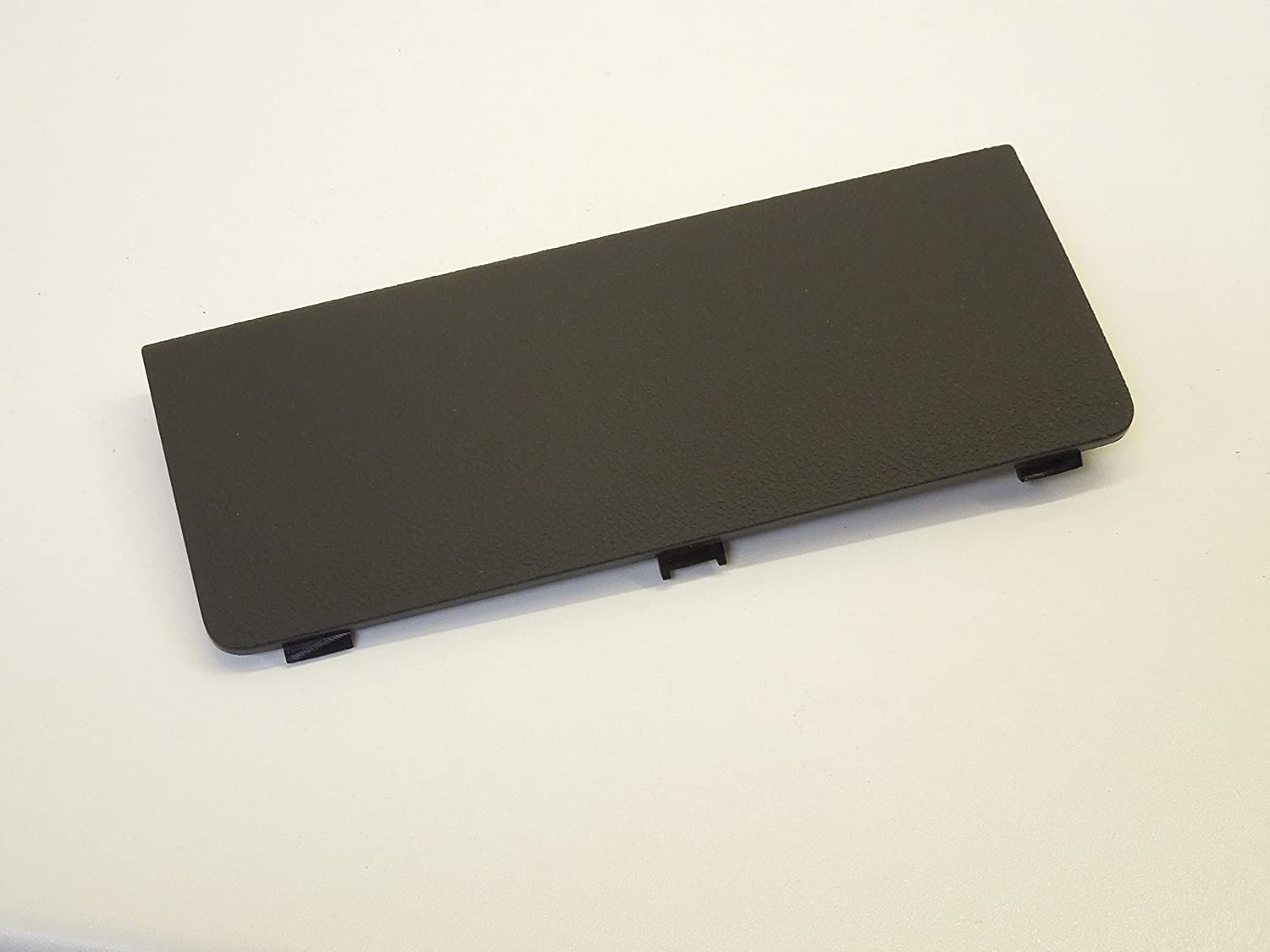 Audi A2 8Z Black Fuse Box Cover Lid Access Panel New: Amazon.co.uk: Car &  Motorbike