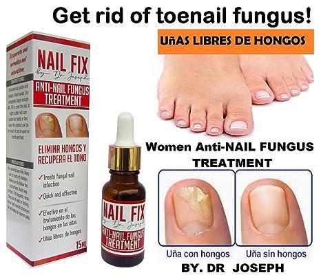 Toenail Fungus Images, Stock Photos & Vectors | Shutterstock