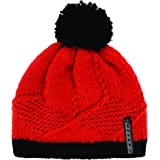 Dare 2b Boy's Know It All Beanie Hat