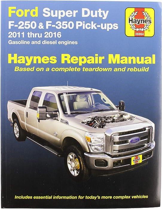 Top 4 Chilton Manual 1992 Evinrude 60 Hp