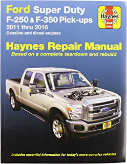1999 ford f150 service manual torren
