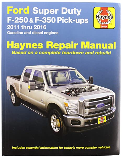 2008 ford expedition workshop service repair manual