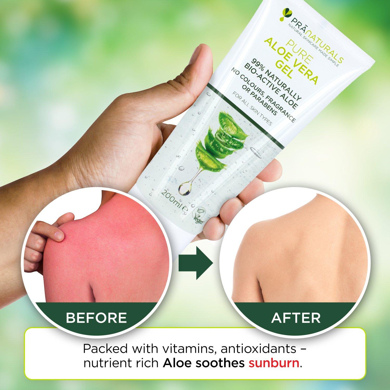 Rejuvenate your skin - best moisturizers for black skin