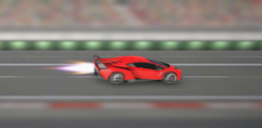 Drag racing - Top speed supercar: Amazon.es: Appstore para ...