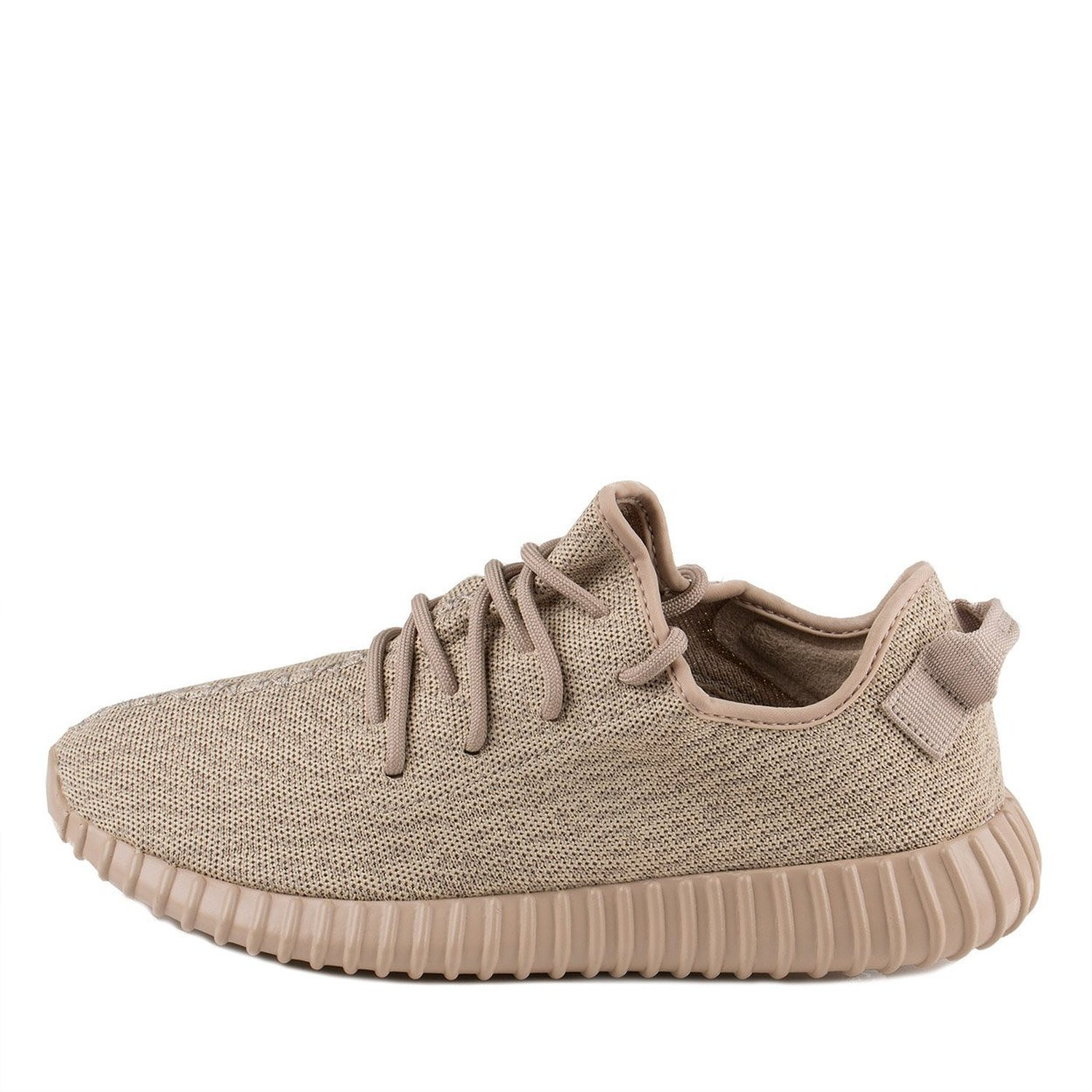 Galleon - Adidas Womens Yeezy Boost 350