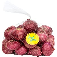Fresh Finds Onion, 1kg