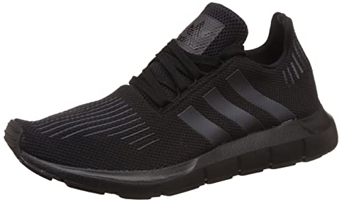adidas Herren Swift Run Hallenschuhe