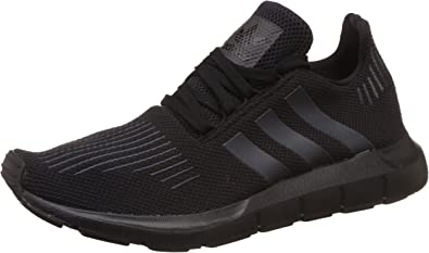 adidas Swift Run, Zapatillas de Running para Hombre: MainApps: Amazon.es: Zapatos y complementos