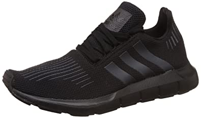 0691e118a adidas Adults  Swift Run Trainers  adidas Originals  Amazon.co.uk ...