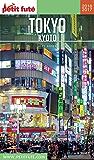 Tokyo - Kyoto 2016/2017 Petit Futé