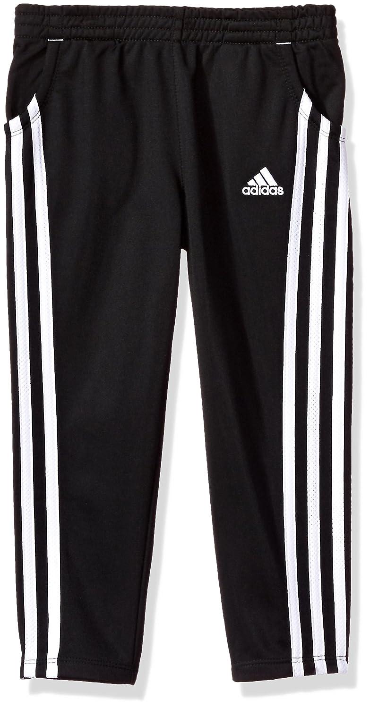 adidas Girls' Yrc Warm Up Tricot Pant AK4450