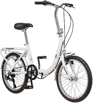 Schwinn Loop 20 Inch Bikes