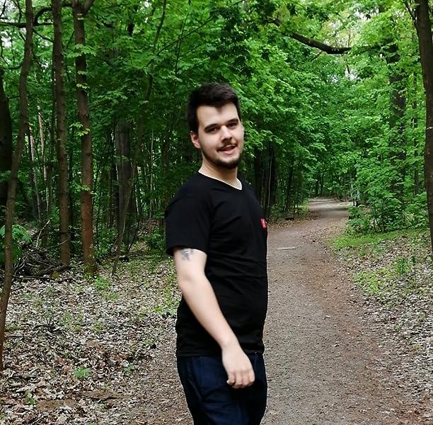 Mythen und Falschinformationen zum Thema Stoffwechsel und..