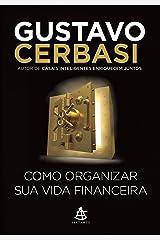 Como organizar sua vida financeira eBook Kindle