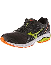 Mizuno Men's Wave Inspire 14 Shoes (Standard D)