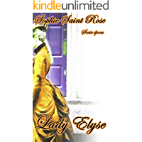 Lady Elyse