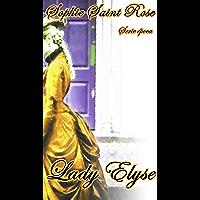 Lady Elyse (Spanish Edition)