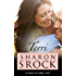 Terri: inspirational women's fiction (The Women of Valley View Book 2)