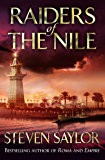 Raiders Of The Nile (Ancient World)