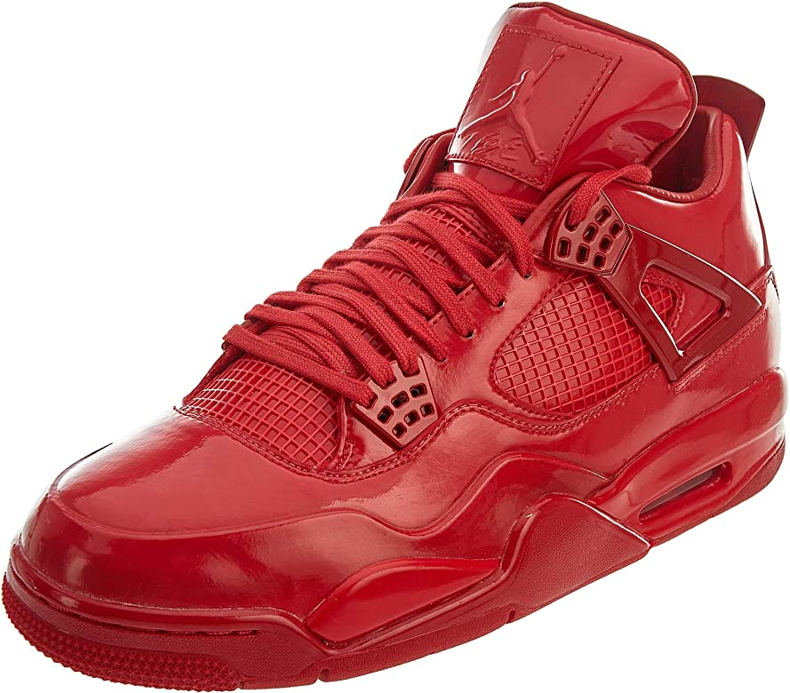 newest 3eca8 d7d31 Amazon.com | Air Jordan 4 11Lab4