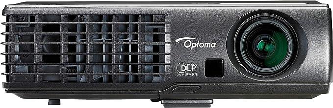 X304M - Optoma 3000 Ansi Lumen Proyector: Optoma: Amazon.es ...
