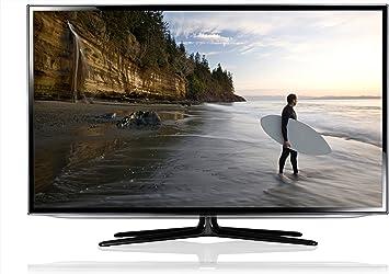 Samsung UE32ES6100W - Televisor (81,28 cm (32