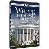 The White House: Inside Story DVD