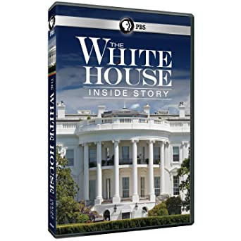 the white house inside story dvd amazoncom white house oval office
