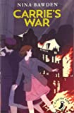 Carrie's War (A Puffin Book)