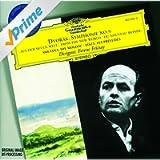 Dvorák: Symphony No.9 In E Minor, Op.95, B. 178 - 3. Scherzo (Molto vivace)