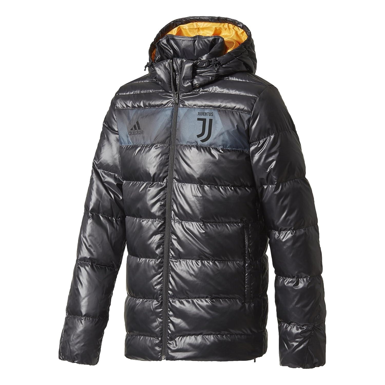 Adidas Herren Jacke JUVE SSP DWN Juventus XL