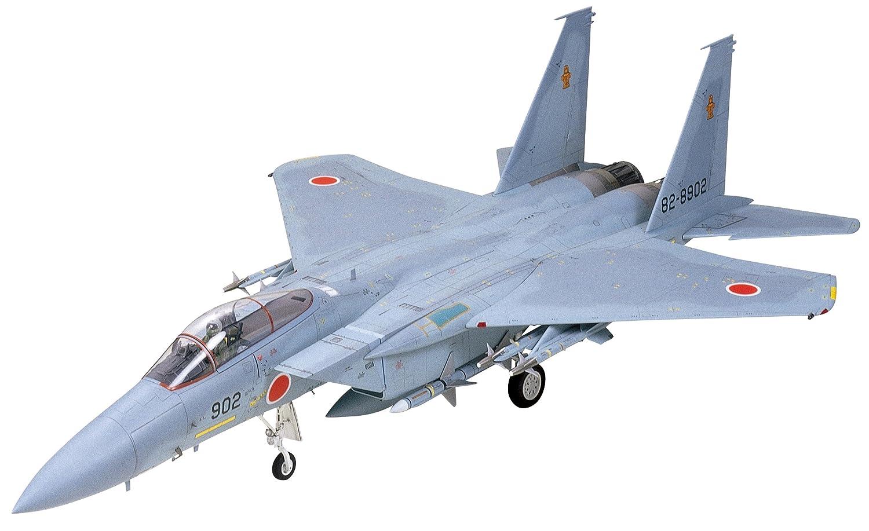 Tamiya - Juguete de aeromodelismo escala 1:32