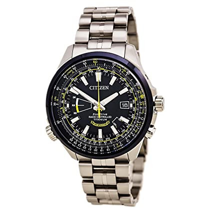 series titanium watches swisswatchexpo mens watch aerospace professional quartz b breitling