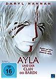 Ayla und der Clan der Bären [DVD]