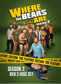 bear-dvd-gay-the-girl-from-spiderman-nude